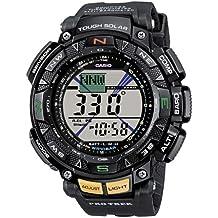 Reloj Casio Pro Trek para Hombre PRG-240-1ER