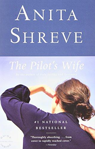 the-pilots-wife-a-novel-oprahs-book-club