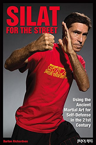 silat-for-the-street-using-the-ancient-martial-art-for-self-defense-in-the-21st-century