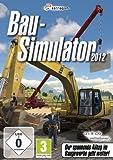 Bau Simulator 2012 [Download]