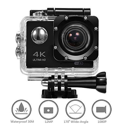 Videocamera-fotocamera-sport-dazione-Full-HD-1080P-impermeabile-LCD-da-20-a-120-
