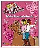 Bibi und Tina: Mein Freundebuch