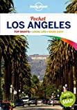 [Lonely Planet Pocket Los Angeles] (By: Lonely Planet) [published: December, 2014]