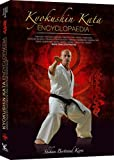 "Kyokushin Kai Karate Kata Encyclopaedia ""All 32 Katas"""