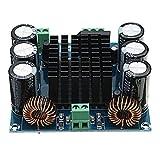 Wenwenzui-ES XH-M253 420W Mono Tablero del Amplificador Digital TDA8954TH Placa de módulo de Modo BTL