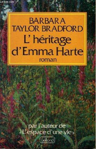 """<a href=""""/node/1032"""">3 L'héritage d'Emma Harte</a>"""