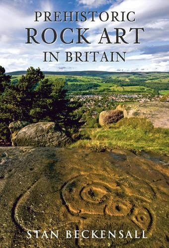 Prehistoric Rock Art in Britain
