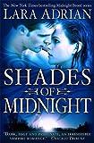 Shades of Midnight (Midnight Breed)