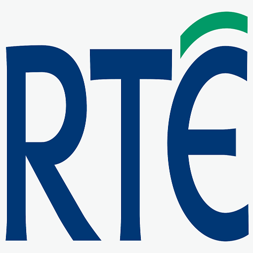 rte-irelands-national-television-and-radio-broadcaster-rteie