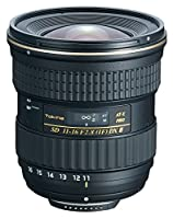 Destiné aux reflex avec capteur APS-C, le zoom grand angle Tokina 11-16mm est l'objectif indispensable de tout photographe, amateur ou professionnel Cet objectif essentiel permet de s'adapter à tous les styles de photographie ainsi qu'à toutes les si...