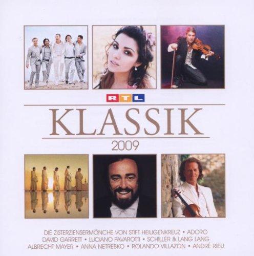 rtl-klassik-2009