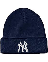 Amazon.co.uk  New Era - Skullies   Beanies   Hats   Caps  Clothing bd3130062f07