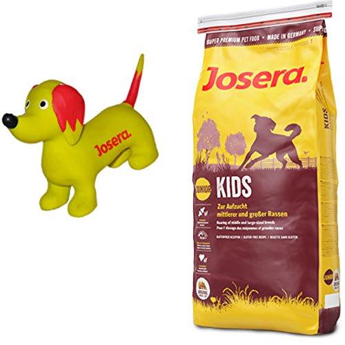 Josera 15 kg Kids Seppl