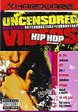 Hardware Uncensored Music Video : Hip-Hop - Vol.1