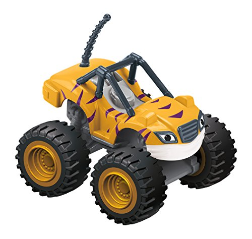 blaze-y-los-monster-machines-vehiculo-basico-stripes-mattel-cgh56