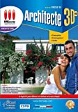 Architecte 3D HD Facile - V12...