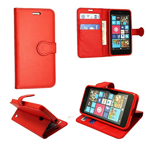gr8-value-vodafone-smart-speed-6-pu-leather-magnetic-flip-case-cover-vodaphone-smart-speed-6-case-ex