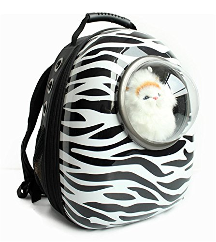 astronauta-capsula-pet-zaino-airline-approved-trasparente-e-traspirante-venthole-dog-cat-carrier-por
