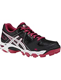ASICS GEL-BLACKHEATH 5 Women's Hockey Chaussure