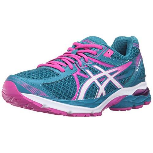51L7LtddF8L. SS500  - Asics Women's Gel-Flux 3 Running Shoe