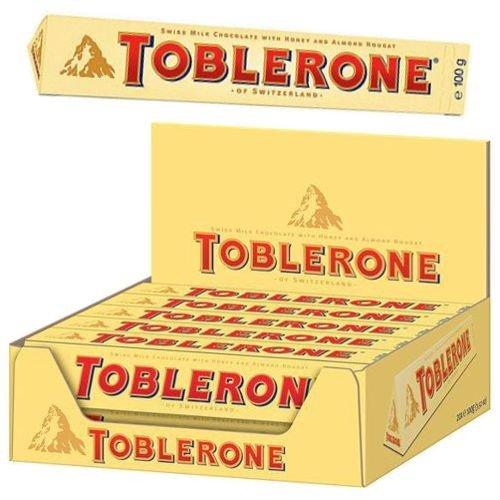 toblerone-schokolade-gelb-20x-100g-stangen