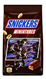 Snickers Miniatures, 14er Pack (14 x 150 g)