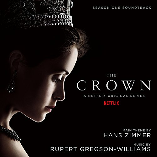 the-crown-season-one-soundtrack-from-the-netflix