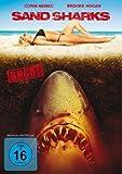 Sand Sharks (Uncut)