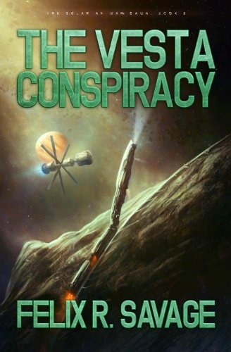 the-vesta-conspiracy-a-science-fiction-thriller-volume-2-solarian-war-saga