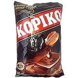 Kopiko - Café au caramel - 800 gr