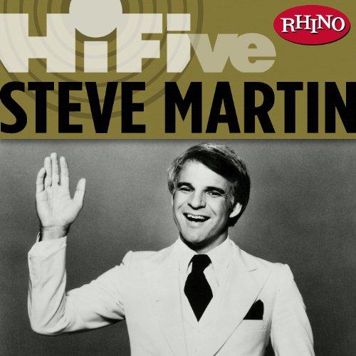 King Tut (King Tut Steve Martin)