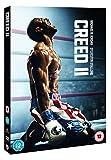 Creed II [DVD] [2018] only £9.99 on Amazon