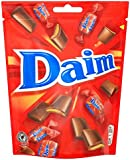 Daim Minis 140g