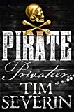 Privateer (Pirate)