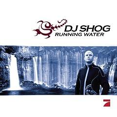 Running Water