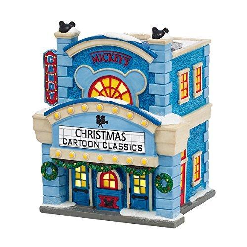 dept-56-disney-christmas-village-mickeys-cinema-lighted-bldg-new-2015-by-department-56