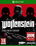 Wolfenstein: The New Order [Im...