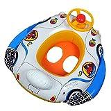 Baby Babyboot Schwimmring Schwimmsitz Schwimmhilfe Auto