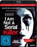not Serial Killer Uncut kostenlos online stream