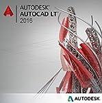 Autodesk Autocad LT 2016 5 User