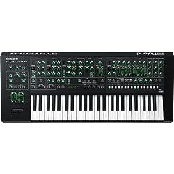 System 8 - Nueva generación