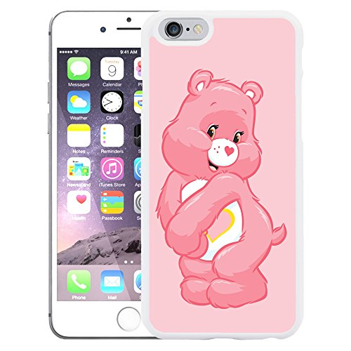 care-bear-cartoon-cover-case-for-apple-iphone-6-t759-love-a-lot-white
