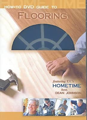 Flooring 1 [DVD] [Region 1] [US Import] [NTSC]