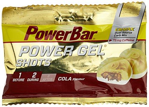 powerbar-powergel-shots-cola-mit-koffein-16er-pack-16-x-60-g