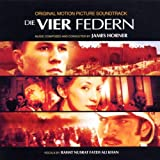 Die vier Federn (The four Feathers)