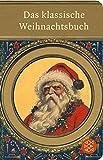 Image of Das klassische Weihnachtsbuch (Fischer Taschenbibliothek)