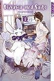 Nivawa und Saito 02