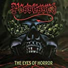 Eyes of Horror [VINYL]