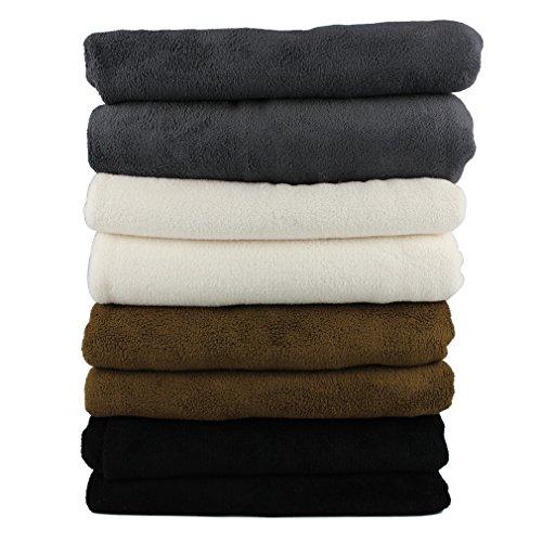auralumr-coral-couverture-polaire-elegante-haute-qualite-150-210cm-doux-et-chauds-cafe-l