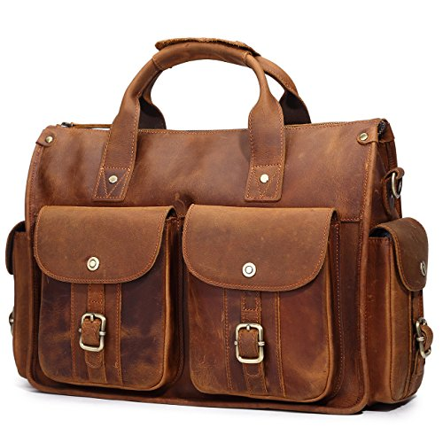 evervanz-vintage-leather-messenger-bag-shoulder-bag-briefcases-without-flap-for-15-laptop